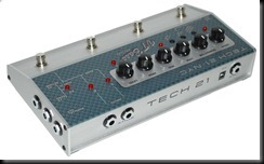 Tech-21-SansAmp-Character-VT-Bass-DLX_1