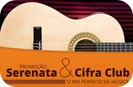 serenata cifra club