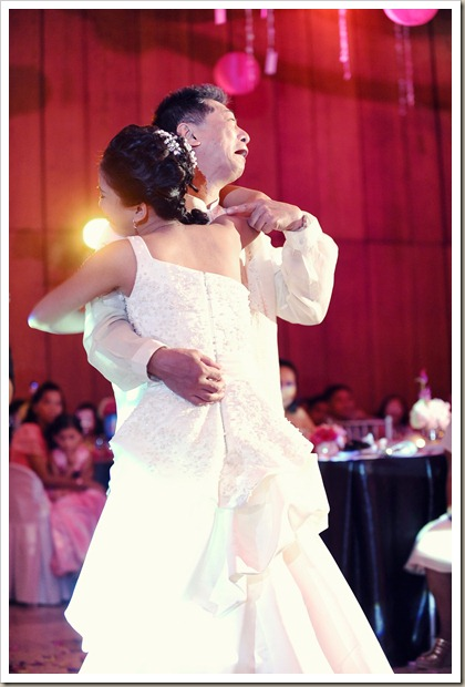 Efren Jerellt Wedding-1486