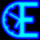 Event Timestamper icon