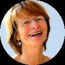 Ulrike Erbe