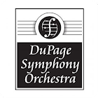 DuPage Symphony Orchestra icon