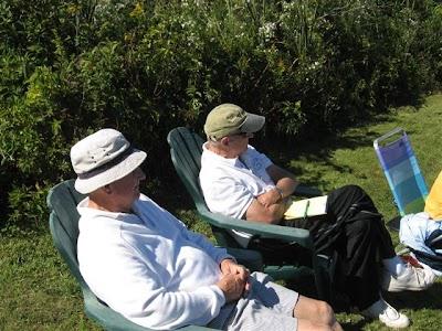 FRA Tennis 2009 002.jpg