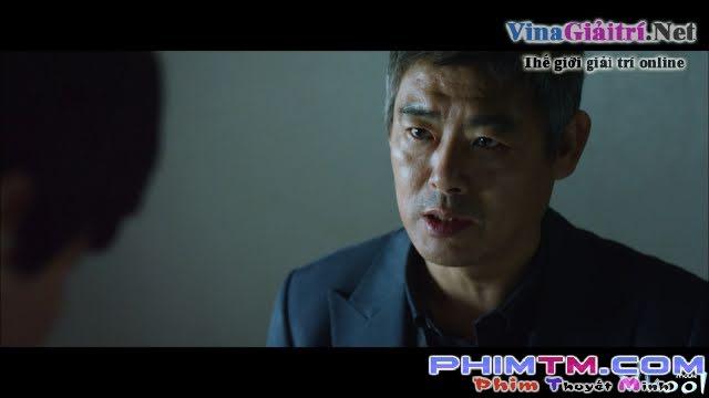 Xem Phim Thám Tử Gà Mơ - The Accidental Detective - phimtm.com - Ảnh 2