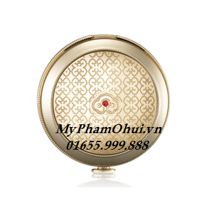 Phấn Ohui Hoàng Cung Mi Powder Compact