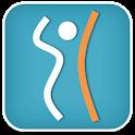 Sport Coach logo