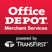 Office Depot Merchant Services