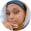 buy here pay here Miami dealer review by mya Lockhart