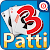 Octro Teenpatti Community
