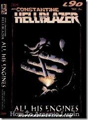 P00002 - Hellblazer - All his engines.howtoarsenio.blogspot.com