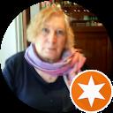 Chantal Manche
