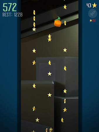 Bean Boy 1.031 screenshot 1456520