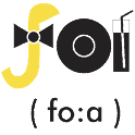 FOI Restaurant icon