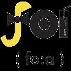 FOI Restaurant icon