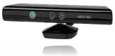 Microsoft Kinect for 360