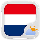 Netherlands  Language