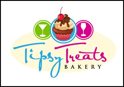 TipsyTreatBakery_CustomLogoDesign_opt01