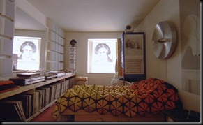Alex-Bedspread-Clockwork-Orange1