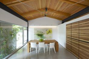 diseño-comedor-residencia-southlands