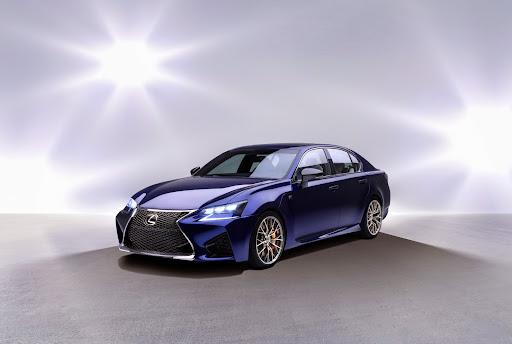 2016-Lexus-GS-F-03.jpg