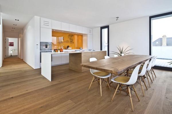 Muebles-de-cocina-de-en-madera