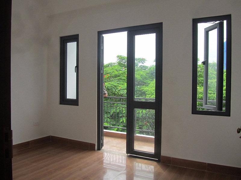 Bán Nhà Hẻm Hòa Bình Phường Hiệp Tân Quận Tân Phú 0031