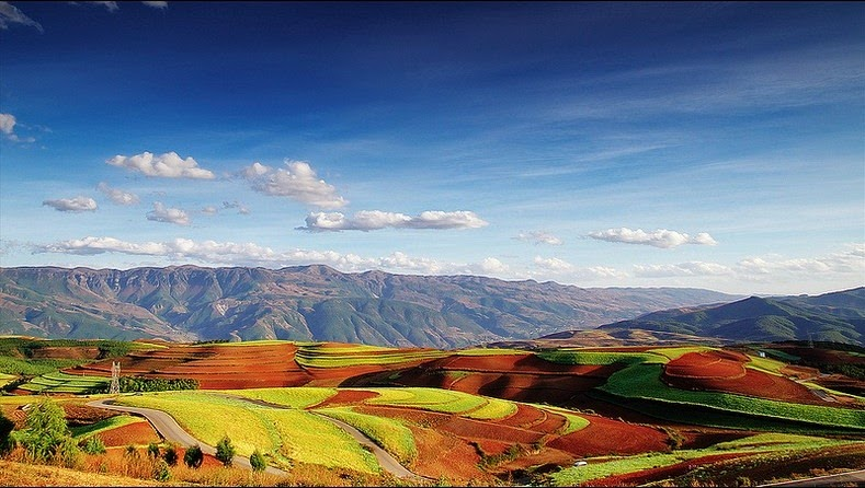 dongchuan-red-soil-7