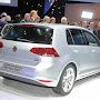 2013-VW-Golf-7-Live-Berlin-2.jpg
