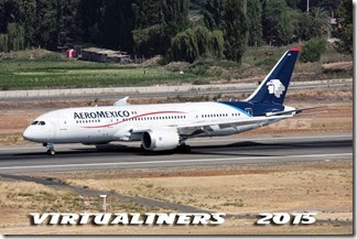 SCEL_Boeing_787-8_Aeromexico_N967AN_0006