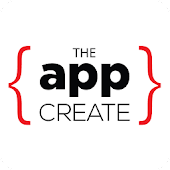 theappCreate Preview
