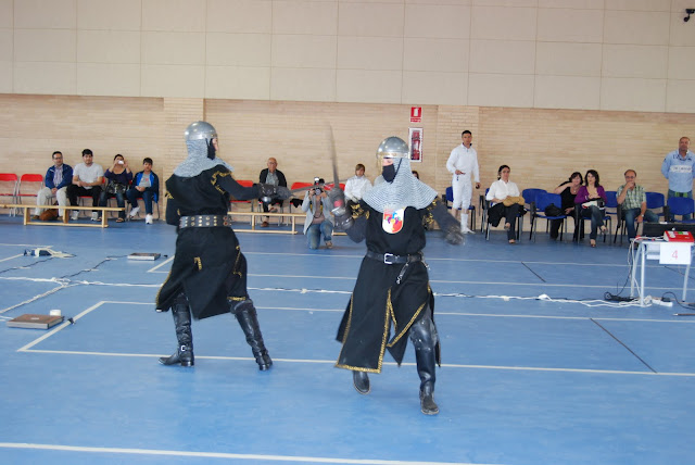 II Torneo Dragón de Plata (49).jpg