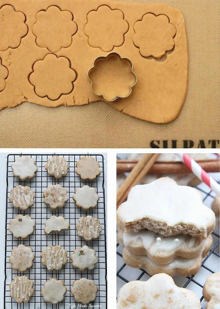 Eggnog-Shortbread-Cookies-by-@LifeMadeSweeter.jpg