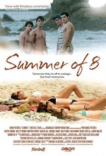 Chia Tay Chiến Hữu - Summer of :Season 8