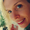 Kristi Faye-Lund