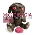 conCIENCIA logo