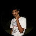 Phani Raj Thumma