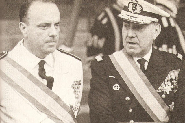 fraga-carrero-blanco.jpg