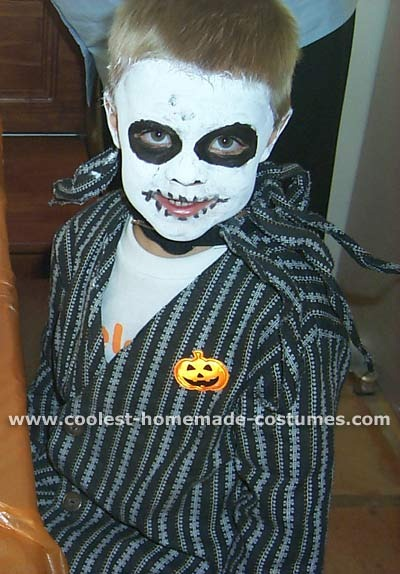 jack-skellington-costume-01
