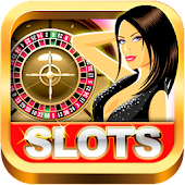 Casino Girls Slots Machine