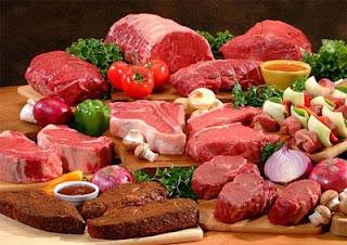 Chế độ ăn uống cho người tập thể hình đủ dinh dưỡng nhất
