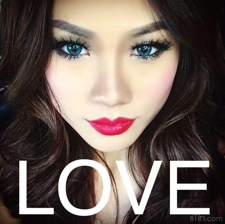 LOVE https://www.youtube.com/watch?v=cDfV9WoZGk
