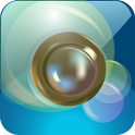 VPlay icon