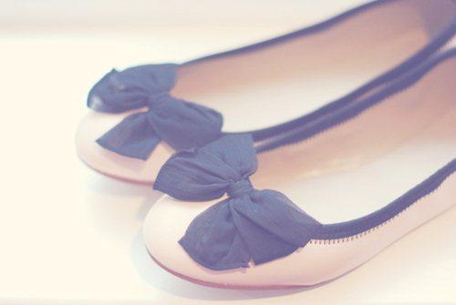 احذية بناتى شيك 2014 - احذية بناتى دلع 2014 - اروع احذية بناتى 2014 imga30547d6b1308949ad9472ad8e0ed957.jpg
