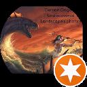Demon Dagon