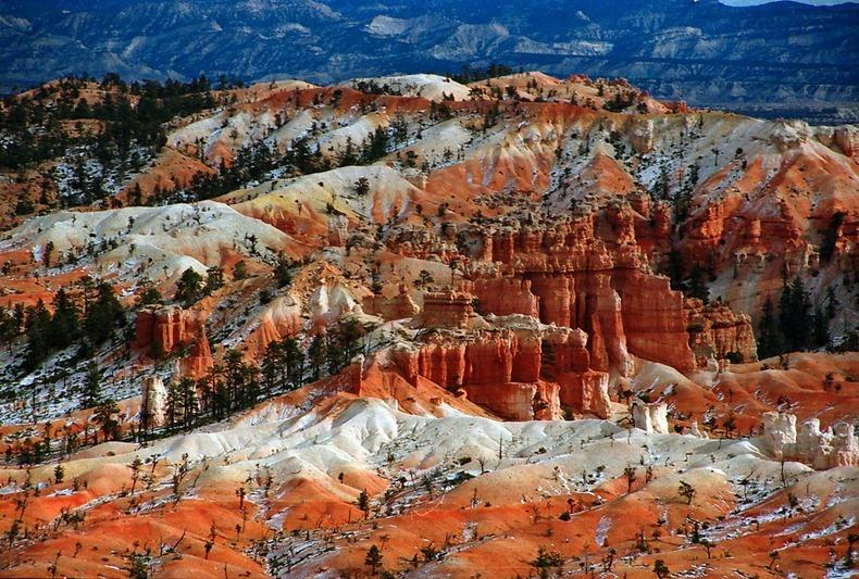 bryce-canyon-2