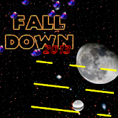 FALL DOWN 2013