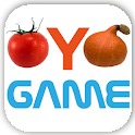 Play OYO Game Vegetable Puzzle