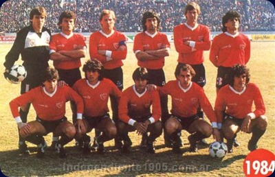 independiente-intercontinental-1984