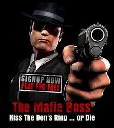 wwwthemafiabosscom k Hi everyone please visit our website by clicking the link