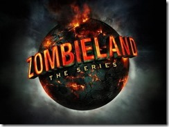 Zombieland-The-Series-logo-2